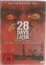 DVD - 28 Days Later / #880