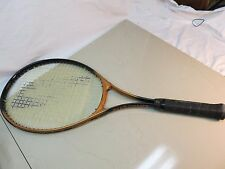 Prince Titanium Persuader Tennis Racket - With case - 107 sq in head ~ EXCELLENT