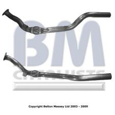 APS50075 EXHAUST PIPE  FOR AUDI A4 1.8 1995-2001