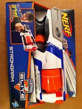 NERF N-Strike Elite Strongarm Blaster BRAND NEW