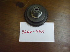 INDIAN DIRT BIKE N.O.S.   GEAR   # 9200-1162  F500K Engine