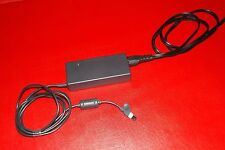 OEM Dell 6G356, 06G356, 310-1461, 310-2993, 3K360 Series, etc.90w AC Adapter