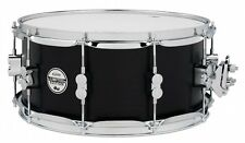 "PDP LTD By DW 14"" x 6.5"" ALL Birch 20ply Snare Drum PDSX6514BRB"