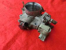 Tuning acelerador honda civic ej9 d14a3 d14a4 d14a7 año 1996-2001