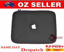 11 11.6 12 inch 12-inch Laptop Sleeves for MacBook Air MacPro apple laptop Case
