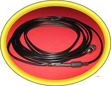 VHF UHF Slim Jim j pole 2 meter 440 antenna -16 feet coax with ferrite RF choke