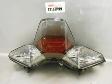VFR800F 2014 -2017 REAR LIGHT 1216EP99