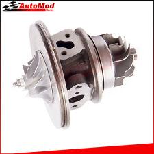 For TOYOTA LANDCRUISER Engine 13BT 3.4L Diesel CT26 Turbo charger CHRA Cartridge