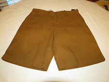 Men's Tommy Hilfiger 42 Classic Fit shorts 248 Rubber 7880825 casual TH
