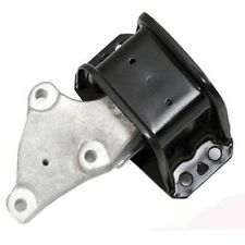 TOP RIGHT ENGINE MOUNT FOR PEUGEOT 307 2.0 HDI 90 BHP 01-09 183993