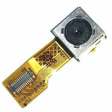100% Genuine Sony Xperia U ST25i main camera module rear video photo flex
