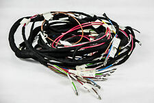 Mk1 Golf G60 Engine Conversion Wiring Loom - Brand New Custom Electrical Harness