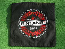 BALI BINTANG CUSHION COVER, HOME DECORE, TSHIRT, SINGLET, DECAL, STICKER, BAG.