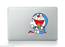 "New Apple Macbook Pro Air 13"" Inch Mac Sticker Skin Decal Vinyl Cover For Laptop"