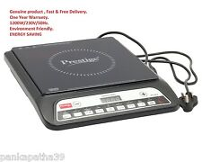 New Prestige PIC 20 Induction Cooktop @ lowest price/ Go Digital payment