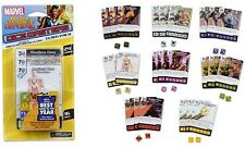 Preorder Marvel dice Masters-Doctor Strange Team Pack