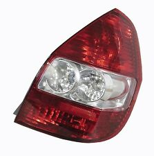 TAIL LIGHT LAMP for HONDA JAZZ GD 10/2002-02/2006 RIGHT SIDE