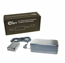 Ex-Pro® ACK-E18 AC Adapter DR-E18 LP-E17 coupler kit for Canon EOS 750D 760D