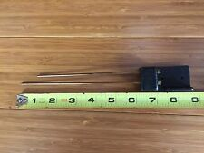2 Rod Chime  Bar                                                (Chimes Lot 708)