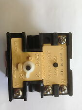 Hot Water  Thermostat For Element 3.6Kw 4.8Kw 2.8KW RHEEM DUX