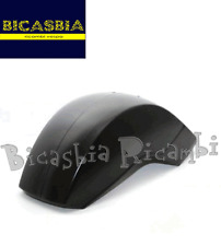 0158 - PARAFANGO ANTERIORE SENZA SALDATURA VESPA PK 50 125 S XL - BICASBIA