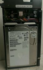 HITACHI UltraStar dkr2f-j14fc 146gb Hard Disk Drive 10k300 Series 17r6363