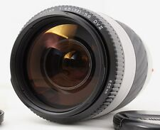 【MINT】 MINOLTA AF 75-300mm f/4.5-5.6 DV II A Mount for Sony F/S from Japan