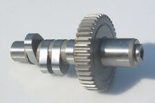 "Cam Shaft MW248 by Ultima® Used in 100"" & 107"" C.I. Applications"