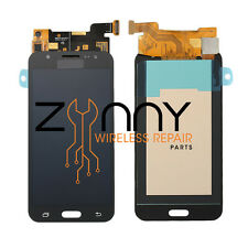 LCD Display Touch Screen Digitizer Glass For Samsung Galaxy J5 SM J500H J500M