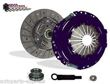 GMP STAGE 1 1985-1993 CLUTCH KIT FOR CHEVY S10 T10 BLAZER PICK-UP 2.5L 2.8L