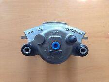 Disc Brake Caliper-Premium Semi-Loaded Caliper Front Right JEEP CHEROKEE