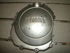 Yamaha FZR,FZR600,supersport, clutch cover,engine cover,case