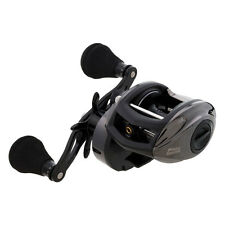 NEW Abu Garcia Revo Beast Right Hand Baitcast Fishing Reel - 7.1:1 - RVO3BEAST