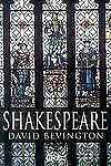 Shakespeare,, Bevington D., Good Condition, Book