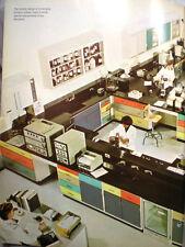 Fisher Scientific Contempra ASBESTOS Fume Hood Asbestocite use in Schools!! 1976