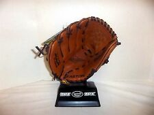 """Easton Stealth Fastpitch Softball Glove S-12FP NWT LEFTY Infield 12"""""""
