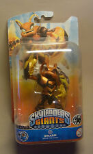Game Merchandise Skylander Giants SWARM RIESE mit OVP