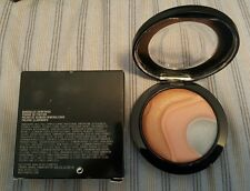 NIB MAC OTHEREARTHLY Mineralize Skinfinish Limited Edition Shimmer SOLD OUT!