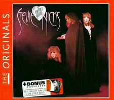 Stevie Nicks - The Wild Heart + POSTCARDS (The Originals) BOX-SET Neu & OVP