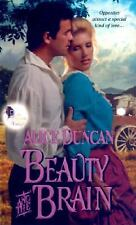 Beauty and the Brain: Dream Maker (Alice Duncan)