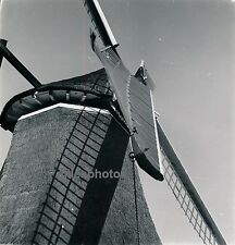 SNEEK c. 1960 - Moulin à Vent Hollande - Div 2280