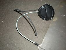 2001 2002 MERCURY COUGAR SEAT BACK CABLE