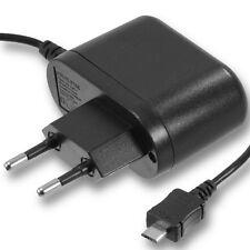 Ladegerät Ladekabel Netzteil Netzlader für Sony PRS-T2 Ebook Reader Stromadapter