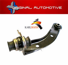 FITS RENAULT CLIO MODUS MEGANE SCENIC FRONT RIGHT SUBFRAME STABILISER SWAY BAR
