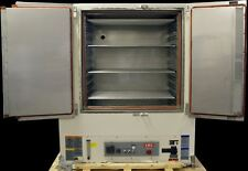 Despatch SNB2-24-S Semiconductor Tool Clean Room Inert Gas Conditioning Oven