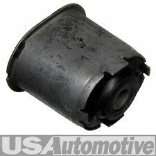 REAR LEAF SPRING BUSHING AMERICAN MOTORS AMC GREMLIN 1978