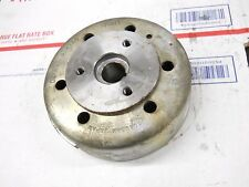 2006 Arctic Cat SABER CAT 700 EFI  MOTOR PARTS D70: FLYWHEEL FP 9311