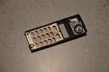 Original Handy Front Cover Ericsson GH388  NEW