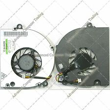 VENTILADOR para ACER ASPIRE 5532, 5516, 5517 FAN LAPTOP CPU
