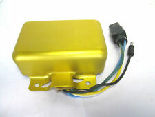 NEW OLD STOCK  LX401 Ignition Control Module 3224964